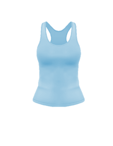 Cotton Tank Tops